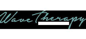WaveTherapy